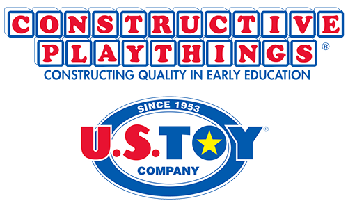 Constructive Playthings