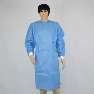 SurgicalGown