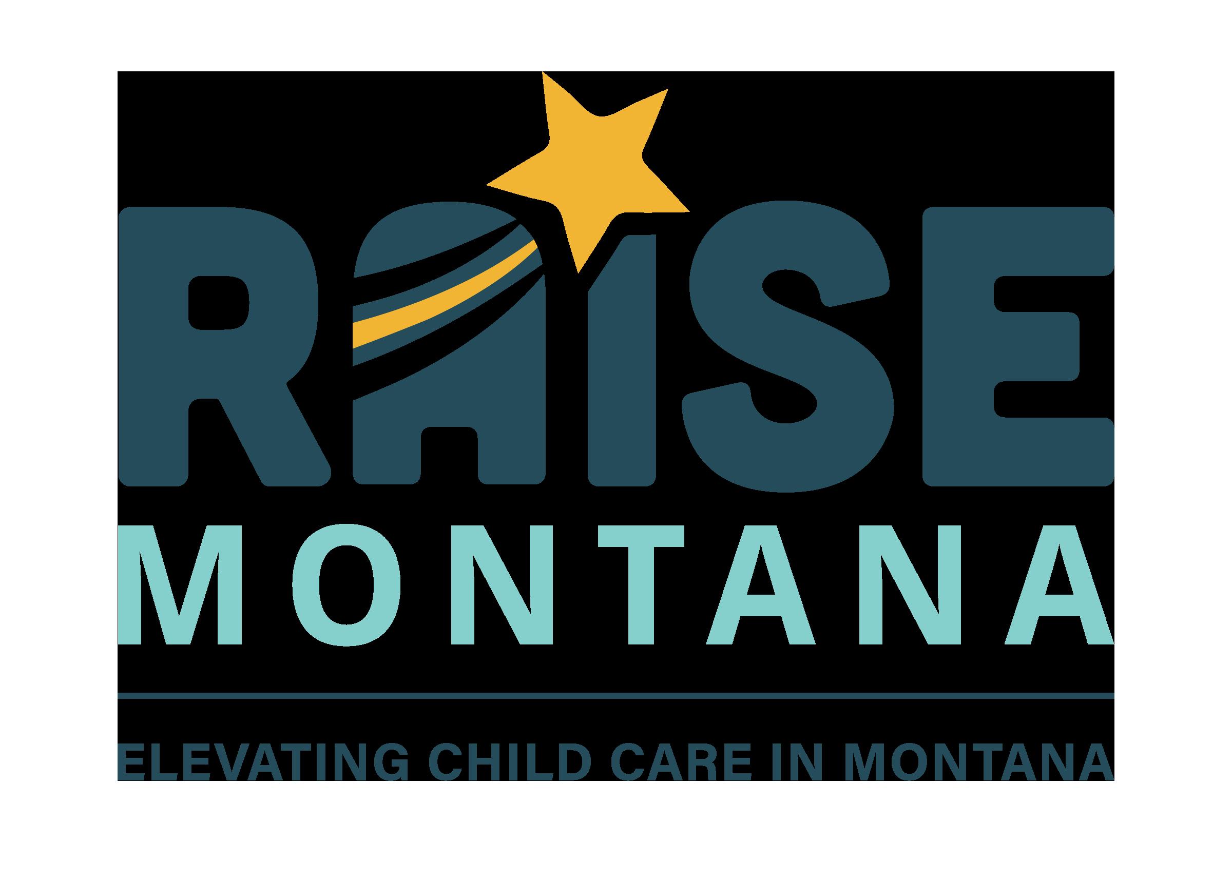 Raise-Montana-Color-RGB